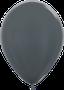 Grau-Metallic
