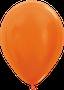 Orange-Metallic