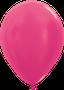 Magenta/Pink-Metallic