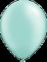 Mint-Grün Pastell-Pearl