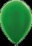 Grün-Metallic