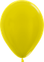 Gelb-Metallic