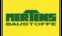 Mertens - Baustoffe & Fliesenprofi in Unna