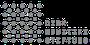 Dirk-Nowitzki-Stiftung