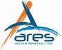 Ares Aguas y Residuos Ltda