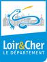 Le Conseil départemental de Loir-et-Cher, partenaire de Festimômes, la manifestation festive pour les centres de loisirs de Loir-et-Cher - ADCL 41