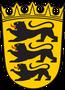 Baden - Würtemberg