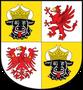 Mecklenburg - Vorpommern