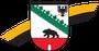 Sachsen - Anhalt