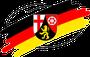 Rheinland - Pfalz