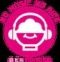 Kカップアイドルnonokoロゴ/2013