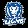PSK Lions