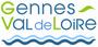 Le chambres d'hôtes et gites du Domaine de Joreau enrichissent l'offre d'hébergements touristiques de la commune de Gennes-Val de Loire