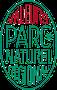 Les Chambres d'hôtes et gîtes du Domaine de Joreau respectent l'environnement et sont récompensés par la Marque Parc du parc naturel régional Loire-Anjou-Touraine