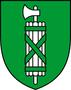 Saint Gall