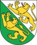 Thurgovie