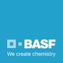 Analyse BASF SE