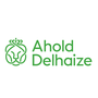 Ahold Delhaize Q4 and FY 2016 results
