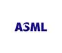 Press Release ASML