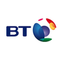 BT Group News