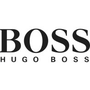 Hugo Boss Investor Relations