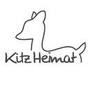Kitz Heimat