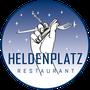 http://www.heldenplatz-restaurant.de/