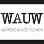 wauw stolwijk kledingwinkel  winkel