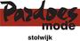 pardoes mode stolwijk kledingwinkel winkel