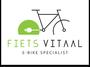 fiets vitaal fietsenwinkel stolwijk