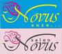novus stolwijk kledingwinkel winkel