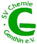 SV Chemie Genthin