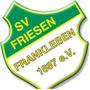 SV Friesen Frankleben