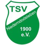 TSV Niederndodeleben