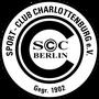 SC Charlottenburg