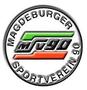 Magdeburger SV 90