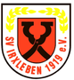 SV Irxleben 1919