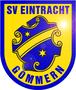 SV Eintracht Gommern