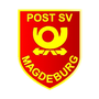 Post SV Magdeburg