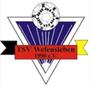 TSV Wefensleben