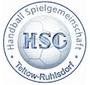 HSG Teltow/Ruhlsdorf