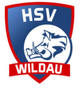 HSV Wildau