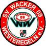 SV Wacker Westeregeln