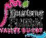 Office de Tourisme Fumel-Vallée du Lot