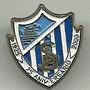 75 AÑOS FC PLETZIA