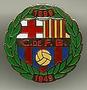 50 AÑOS FC BARCELONA