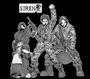 SIREN2/永井・闇人三沢・覚醒市子・闇霊