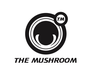 https://www.themushroom.studio/