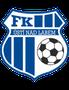 FK Usti nad Labem (Tschechien)