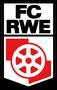 R.W. Erfurt U12